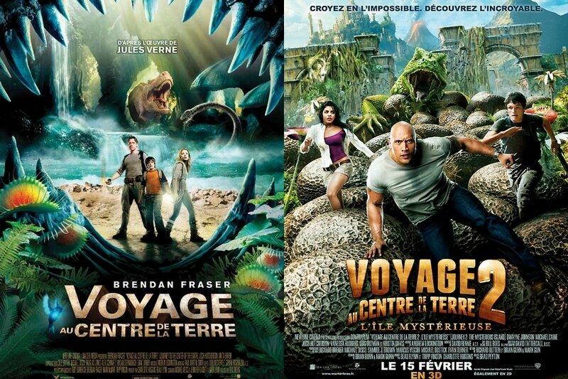 films-janvier-2