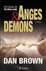 article__ANGES_ET_DEMONS_1_