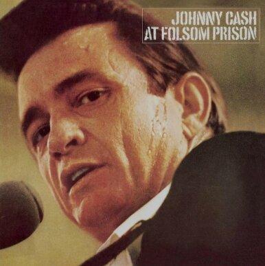 johnny_cash__at_folsom_prison