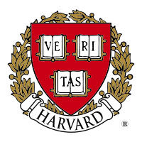 Harvard_Wreath_Logo