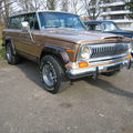 Jeep cherokee chief 1977 01