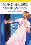 six_comp_scotland_yard