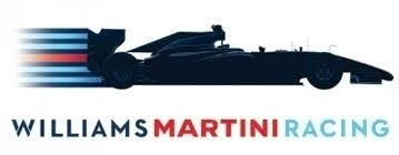 williams martini banner 1