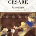 Cesare_3
