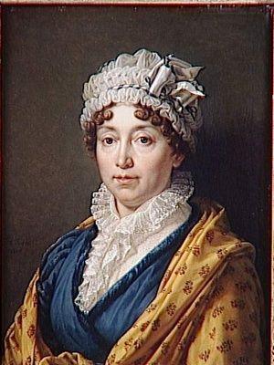 Portrait_de_la_comtesse_d_Albany__1812