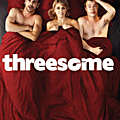 Threesome - Saison 1 [2012]