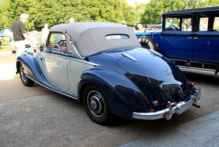 Mercedes_170_S_cabriolet_type_A_de_1951__34_me_Internationales_Oldtimer_meeting_de_Baden_Baden__02