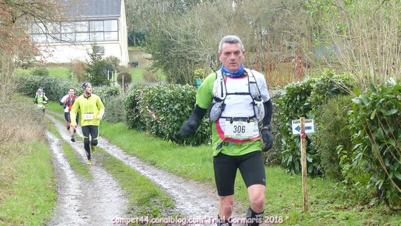 Trail Cormaris 04 04 2018 (356) (Copier)