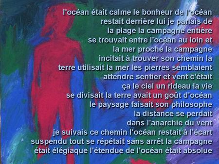 loc_an_taitcalme