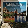 Batorama-strasbourg