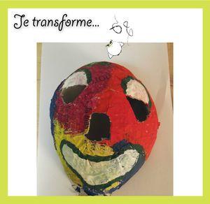 masque-ok