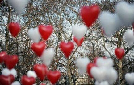 Rituel de Magie Blanche pour trouver l'amour avec le Maitre Medium voyant ZO