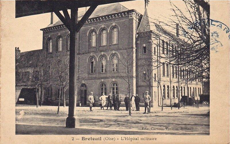 hôp milit Breteuil (1)