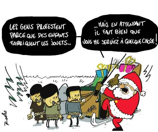 pere-noel-2-rennes-chinois