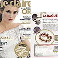 MARIE-CLAIRE dc.11