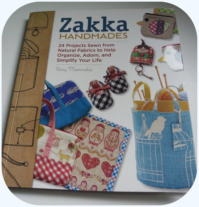 ZAKKA handmade (1)