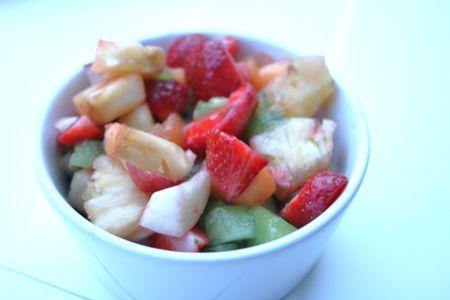 salade_de_fruits_frais