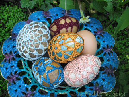crocheted_easter_egg_1