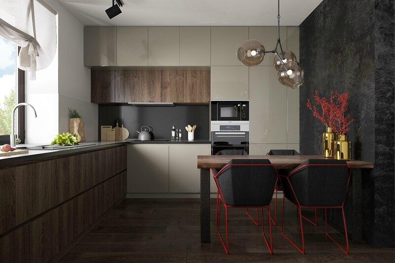 dark-kitchen-color-theme-ideas