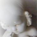 Anni blog