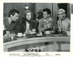 2017-06-26-Hollywood_auction_89-PROFILES-lot881c