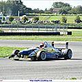CC Circuit de Bresse 2015 E2_165