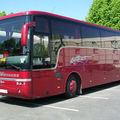 Vanhool alicron (Sylive voyages) (Chasseneuil) 01