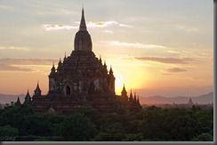 20111113_1716_Myanmar_9022