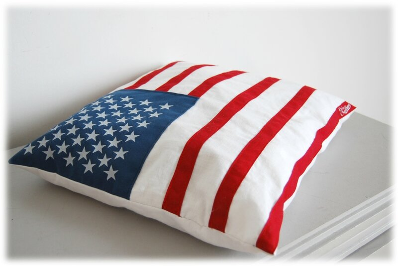 coussin-US-01