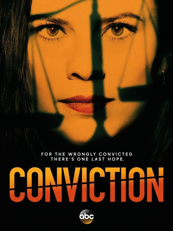 Affiche_Conviction