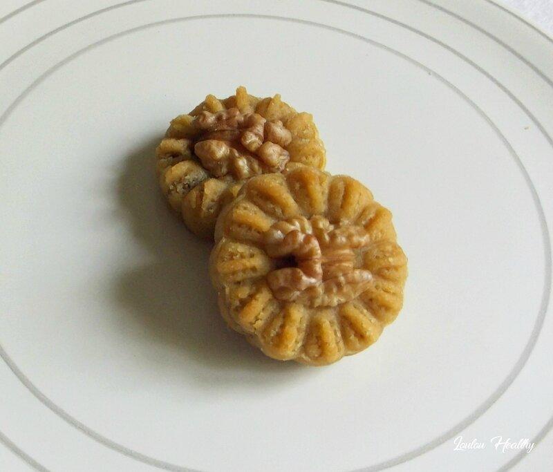 mooncakes aux noix3