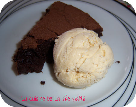 glace_cannelle