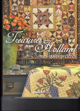 Treasures_from_Holland_mes_quilts_pr_f_r_s