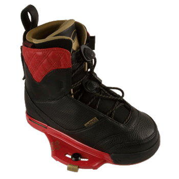 LF_2012_Boots_Wing