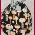 sac pour tricot