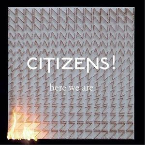 Citizens HereWeAre