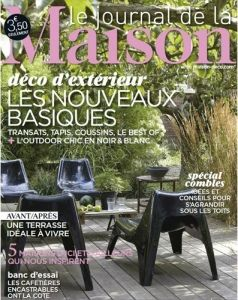 Le-Journal-de-la-Maison-456_large