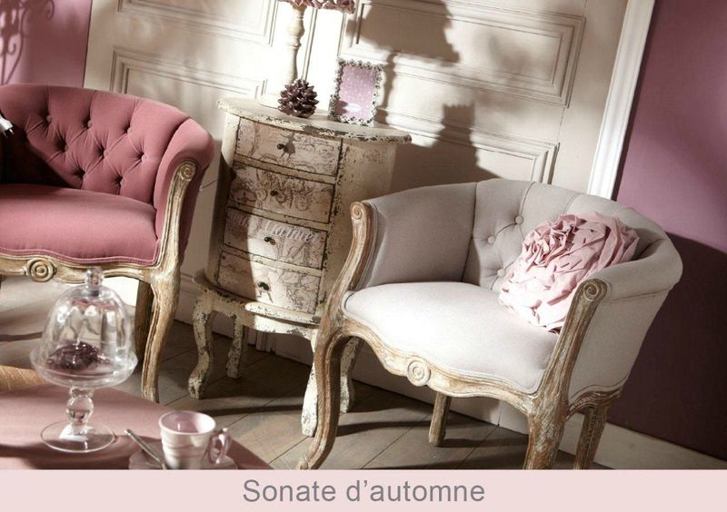 ambiances d co chez amadeus on adore meubles et. Black Bedroom Furniture Sets. Home Design Ideas