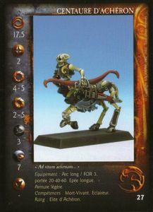 Centaure d'Achéron 01