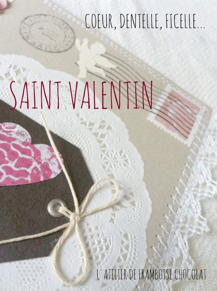 Carte Saint Valentin3