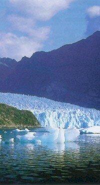 Chili___Patagonie_Glacier_San_Rafael_2