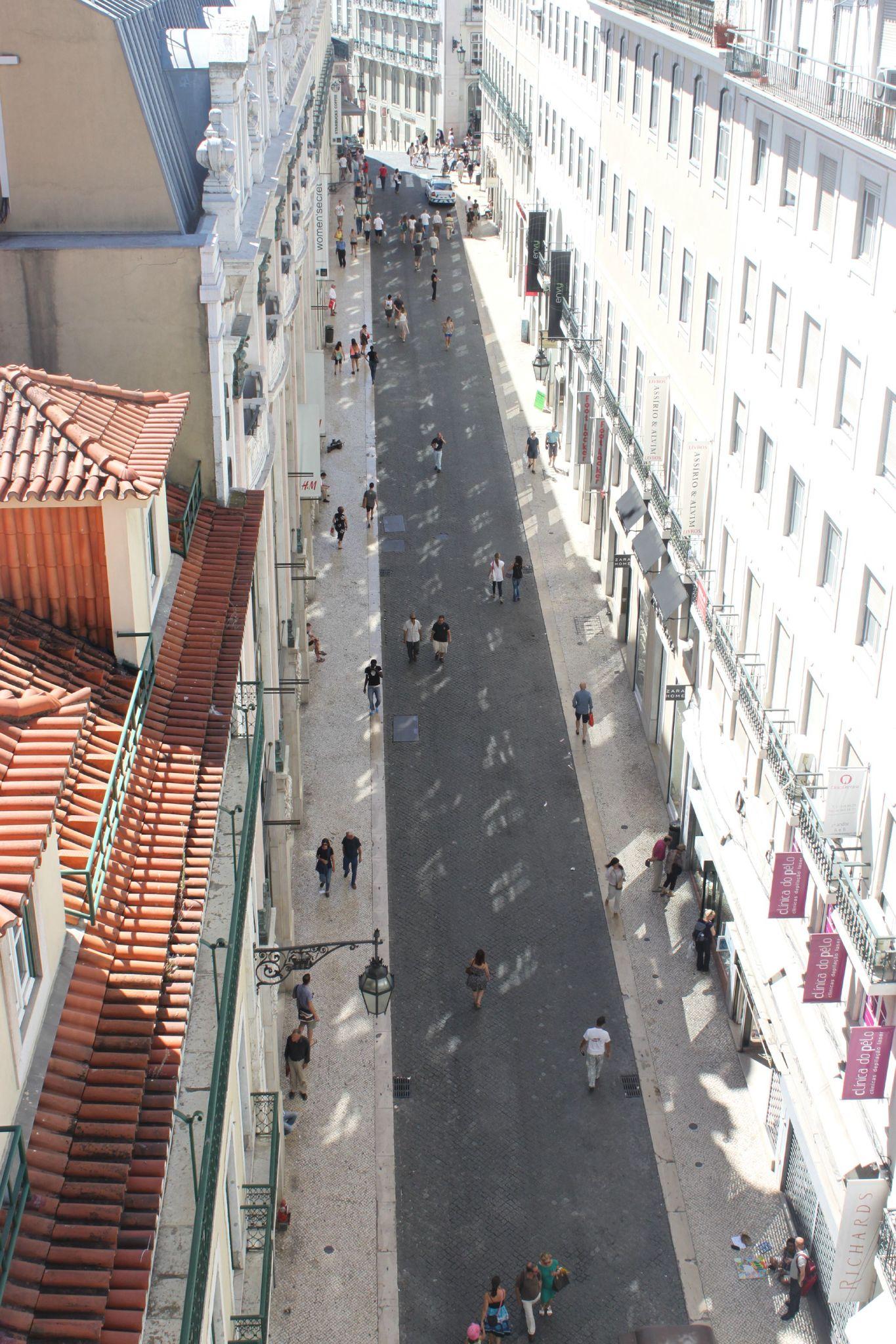Lisboã 2012 (377)