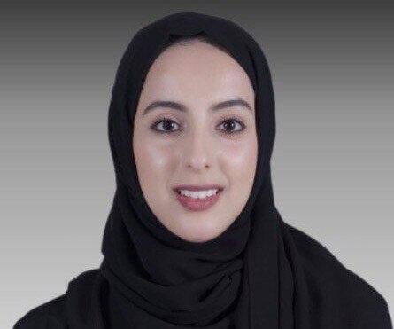 Shamma-AlMazrui_h