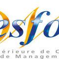 Wesford - lyon — communication des collectivités territoriales