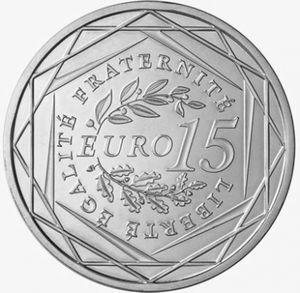 15_euros_revers_argent_magazine_32847