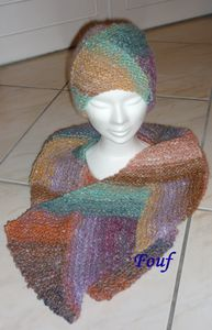 Pioneer_Braid_Scarf__bonnet_2