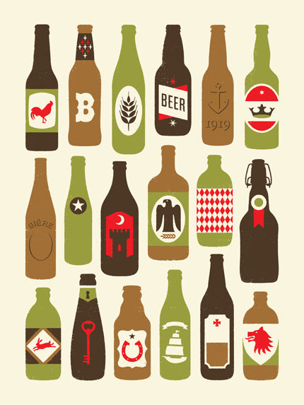 beer_artprint_small