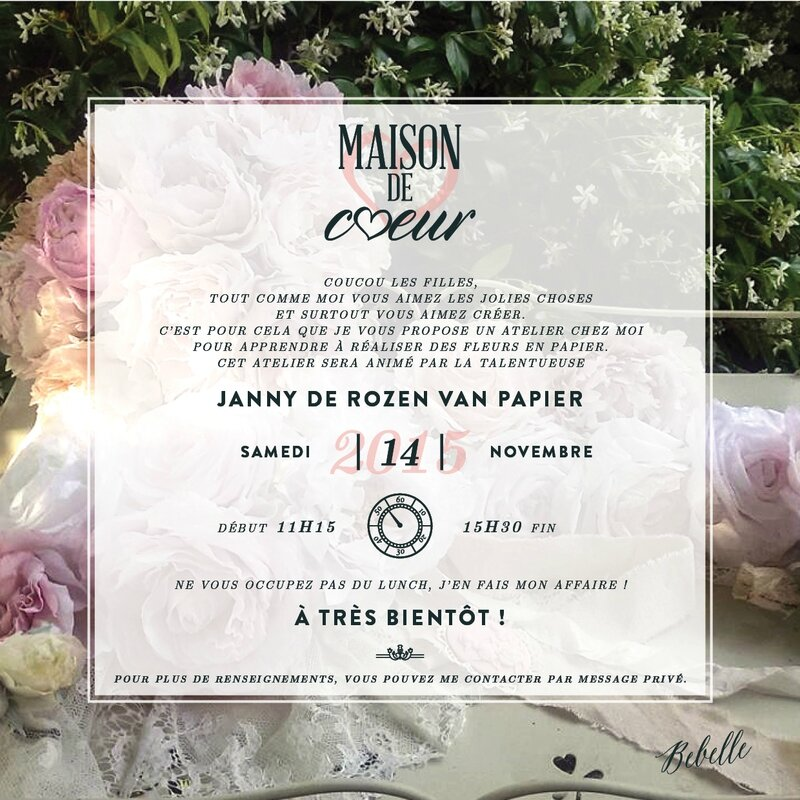 MAISONDECOEUR_EVENEMENTPAPIER_INVITATION (1)