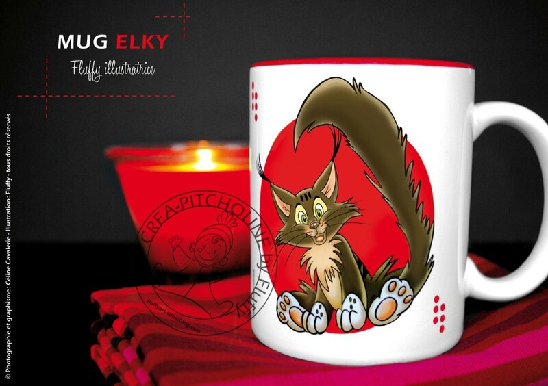 Mug_Elky_fluffy_illustratrice_blog_V_ok copie