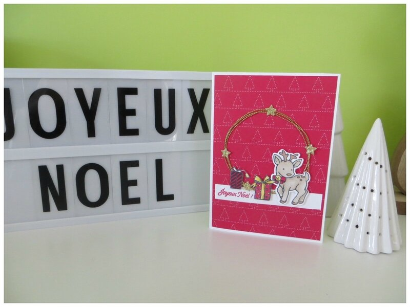 Carte Noël 2017 (55)